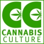 MPMC's Bryan Basamanowicz Interviewed on Cannabis Culture's Pot.Tv