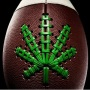 Commercials for Marijuana During Superbowl